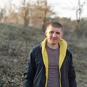 Виталий Семененко 30 Київ