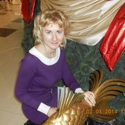 Оленька, 37, г.Крымск