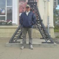Андрей, 48 лет, Дева, Ангарск