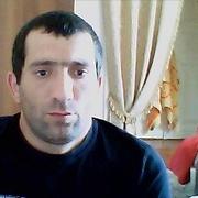 Тамерлан из Магарамкента желает познакомиться с тобой