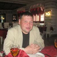 ЕВГЕНИЙ, 47 лет, Дева, Чита
