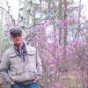 Костя, 42, г.Залари
