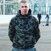 Аркадий, 20, г.Калининград