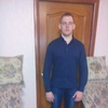 Дима, 23, Запоріжжя