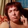 ирина, 37, г.Ростов-на-Дону