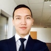 Aibek, 25, г.Ташкент