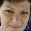 Tina, 38, г.Атланта