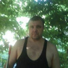 Иван, 41, г.Буденновск