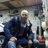Роман Забродний, 41, г.Курск