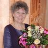 Ольга, 60, г.Горнозаводск