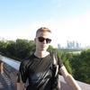 Pavel, 24, Henichesk