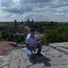 жора, 34, г.Каменец-Подольский