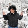 Петр, 45, г.Симферополь