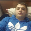 Эдуард, 28, г.Кабардинка