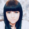 Лаура, 24, г.Тамбов