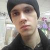 Григорий, 21, г.Прокопьевск
