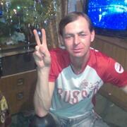Иигорь, 30, г.Гурьевск