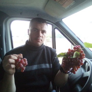 Иван, 35, г.Назрань