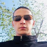 рус, 26 лет, Рак, Актау