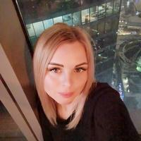 Наталья, 31 год, Дева, Москва