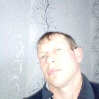 Максим, 42 года, Весы, Москва