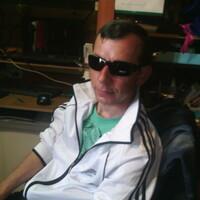 Геннадий, 45 лет, Весы, Воронеж