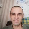 Женя, 41, г.Омск