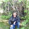 алексей, 53, г.Салехард