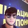 Вячеслав, 26, г.Салават