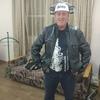 Геннадий, 44, г.Моздок