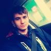 Юрий, 25, г.Кемерово
