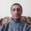 Тимур, 49, г.Новоаннинский