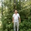 алексей, 41, г.Уральск