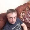 igor, 43, Nizhnevartovsk