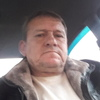 Oleg, 50, Slavyansk-na-Kubani