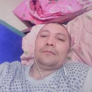 Бахром, 41, г.Ногинск