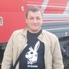 Игнат, 41, г.Томск