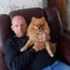 Дмитрий, 35, г.Минск