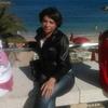 Mairam, 37, г.Париж