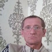 Михаил 44 Ставрополь