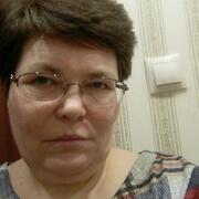 Татьяна, 47, г.Чебоксары