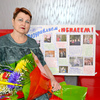 Анна, 60, г.Енакиево