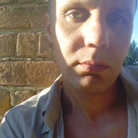 Максим, 39 лет, Овен, Самара