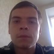петр, 23, г.Заводоуковск