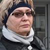 Лана, 63, г.Караганда