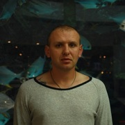 Igor 30 Ченстохова