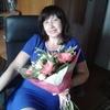 Наталія, 45, г.Полтава
