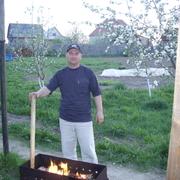 Андрей, 46, г.Судогда