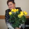 Роксана, 56, г.Збараж