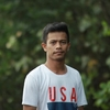 Visky, 28, г.Джакарта